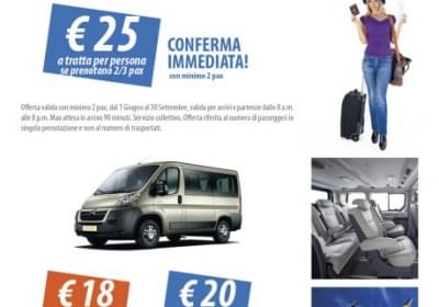 Agenzia/operatore Turistico Voyager Tour